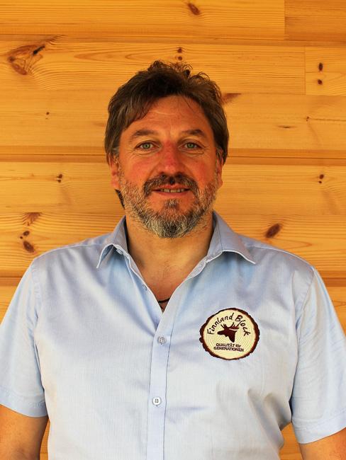 Michael Gröschl